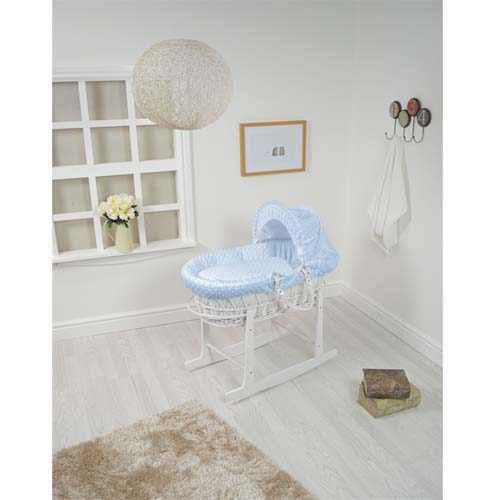 blue-dimple-on-white-wicker-basket-white-stand500x500xpx