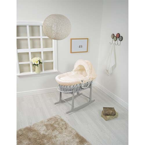 cream-dimple-on-grey-wicker-basket-grey-stand500x500px