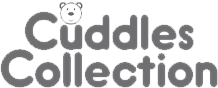 Cuddles Collection Ltd.