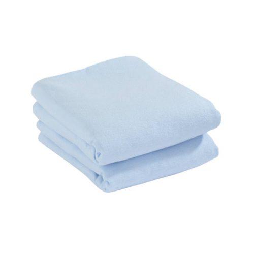 blue-cot-flannelette-sheets-ccu10409