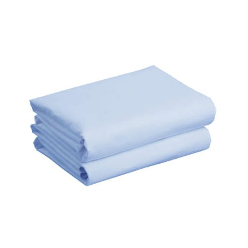 blue-cot-jersey-sheets-ccu10413