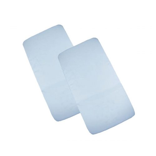 blue-crib-fitted-sheets-ccu10405