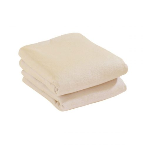 cream-cot-flannelette-sheets-ccu10410