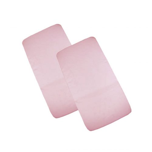 pink-crib-fitted-sheets-ccu10404