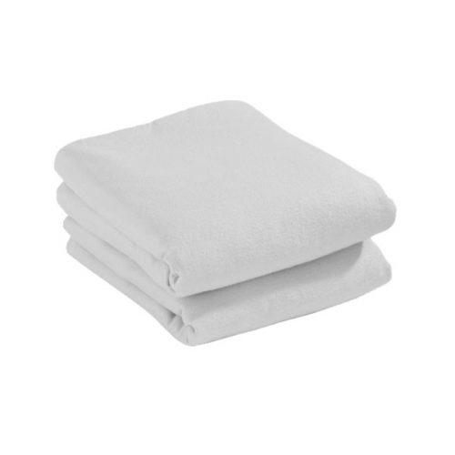 white-cot-flannelette-sheets-ccu10411