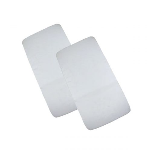 white-crib-fitted-sheets-ccu10407