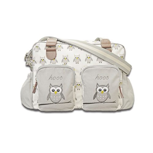 hoot-hoot-changing-bag-front-view500x500px