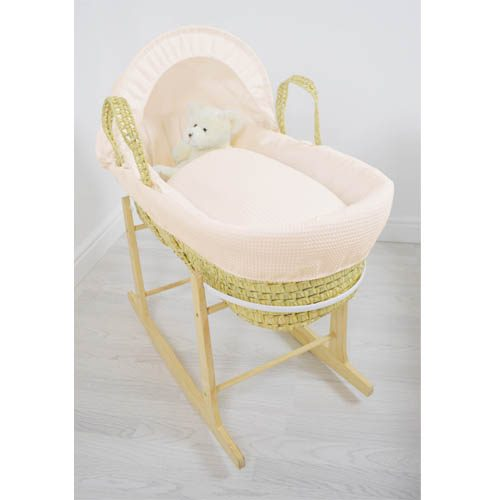 cream-waffle-on-palm-moses-basket-natural-stand500x500