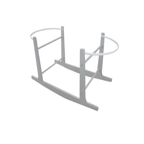 grey-rocking-stand-500x500px
