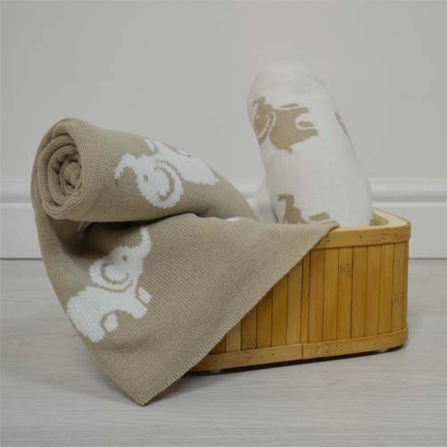 beige-ellie-blanket-new-image500x500