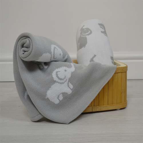 grey-ellie-blanket-new-image500x500