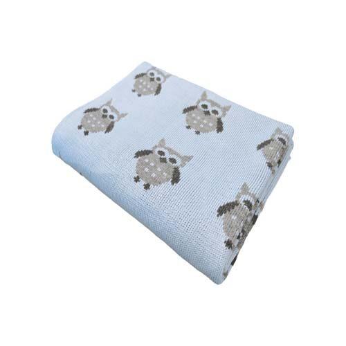 hoot-hoot-blanket-blue500x500