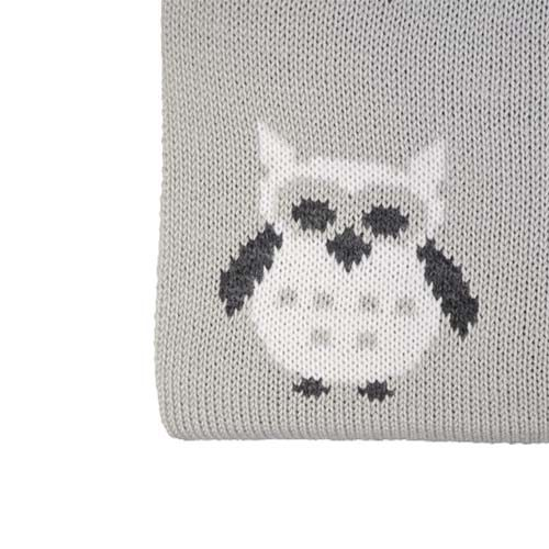hoot-hoot-blanket-grey-close-up500x500